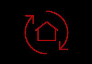 cambio hipoteca